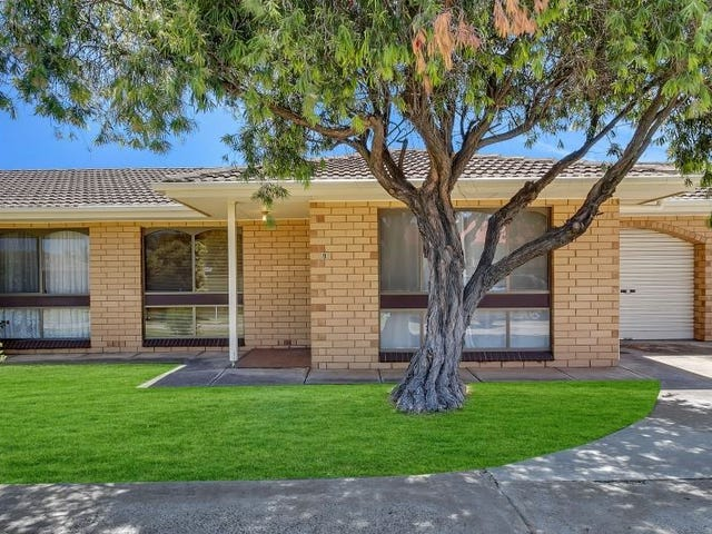 9/131-133 Diagonal Road, Warradale, SA 5046