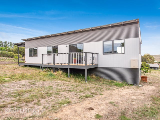 3 Wards Avenue, Lewisham, Tas 7173