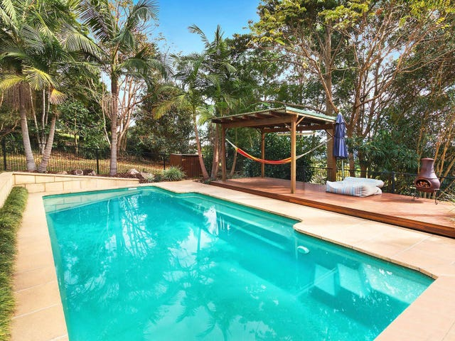 4 Julieanne Place, Bexhill, NSW 2480