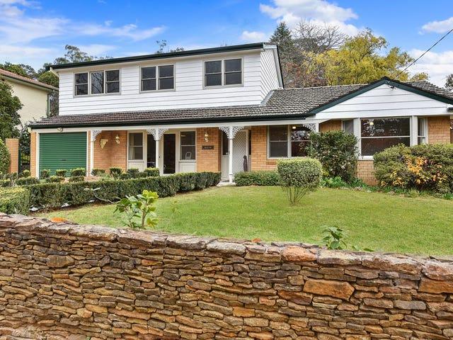 17 Boronia Road, Wentworth Falls, NSW 2782