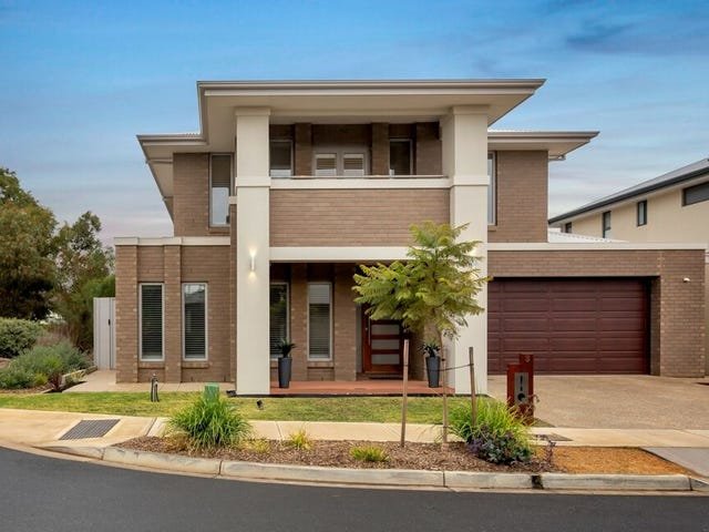 8 Guineas Place, St Clair, SA 5011