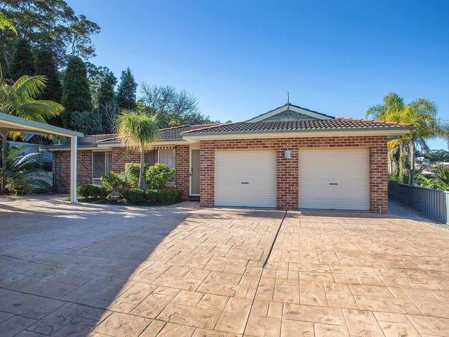 52a Wyndham Way, Eleebana, NSW 2282