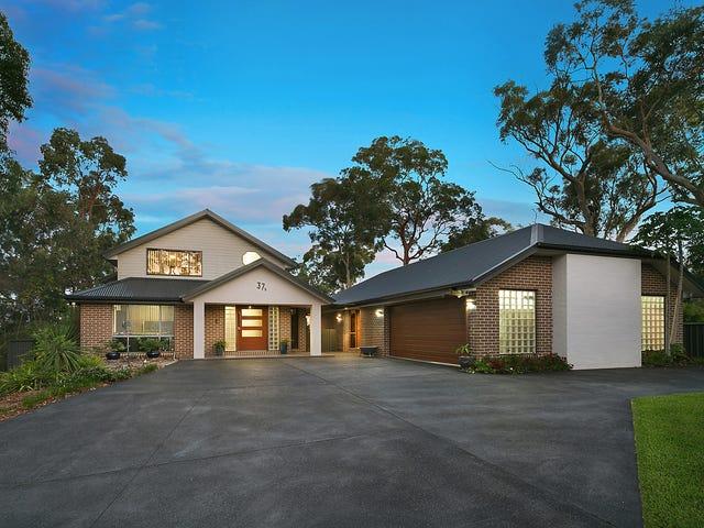 37b Silverwater Road, Silverwater, NSW 2264