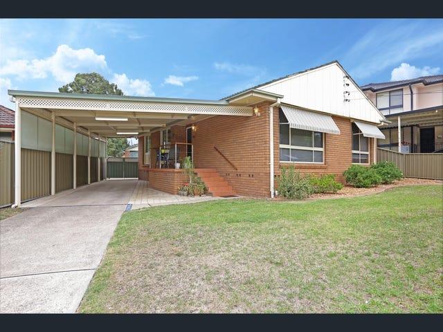 16 Myuna  Crescent, Seven Hills, NSW 2147