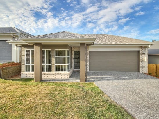 66 Parkland Drive, Springfield Lakes, Qld 4300