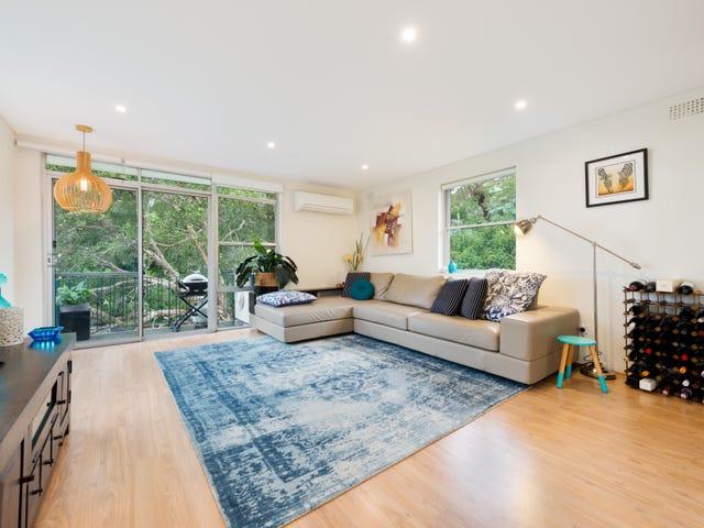 12/9 Cowdroy Avenue (Entry via Alan Street), Cammeray, NSW 2062