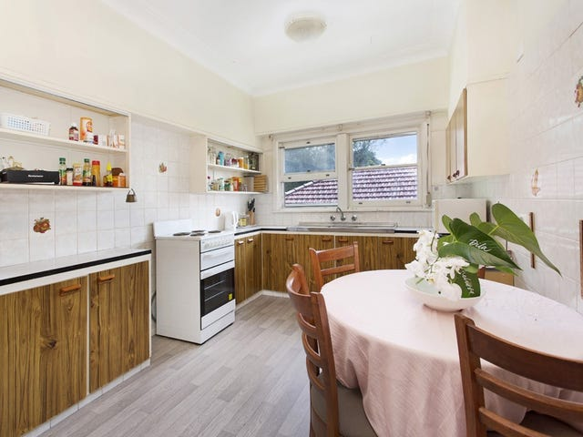 374 Northcliffe Drive, Lake Heights, NSW 2502