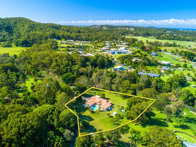 20 Tyalla Court, Tallebudgera, Qld 4228