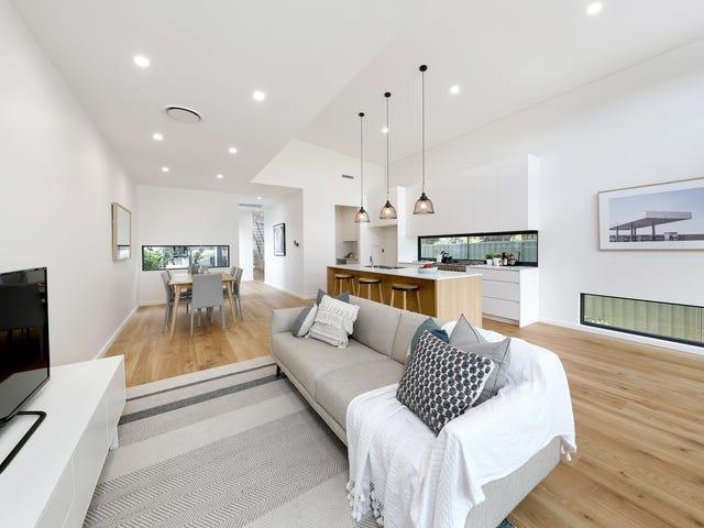 52A Bulwarra Street, Caringbah South, NSW 2229