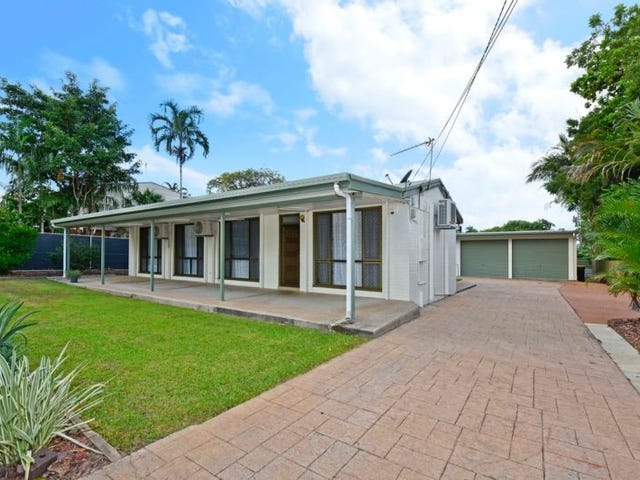 16 Butters St, Moil, NT 0810