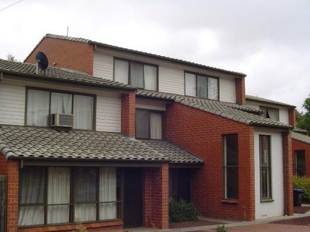 7/2A Telford Street, Ovingham, SA 5082