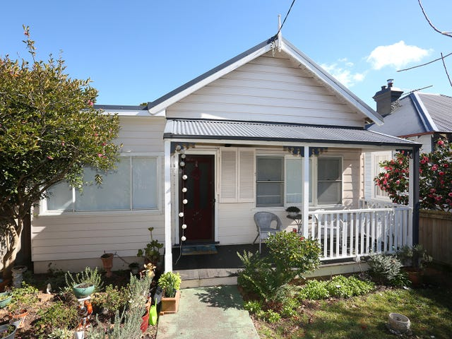 30 Station Street, Katoomba, NSW 2780
