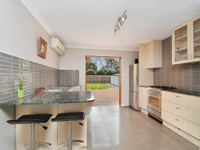 32 Blundell Blvd, Tweed Heads South, NSW 2486