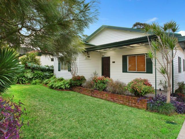 175 Dunmore Street, Wentworthville, NSW 2145