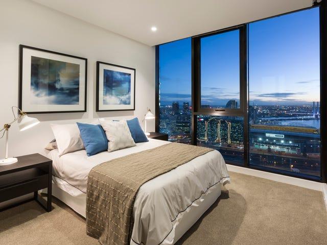 B2/618 Lonsdale Street, Melbourne, Vic 3000