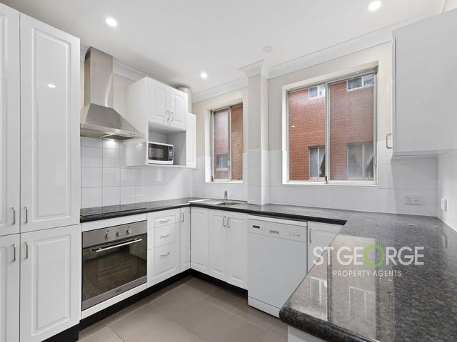 5/31 Victoria  Avenue, Penshurst, NSW 2222