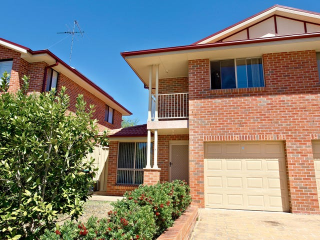 1/236B Jamison Road, South Penrith, NSW 2750