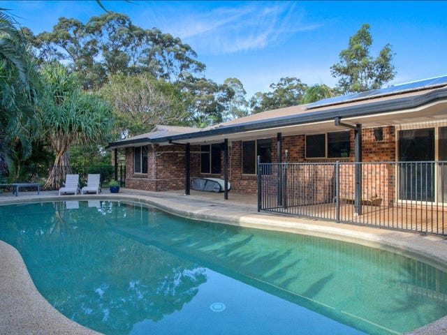 25 Valley Court, Ewingsdale, NSW 2481