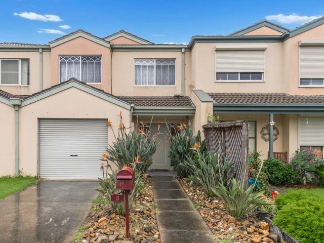 3/6-8 Old Wells Road, Patterson Lakes, Vic 3197