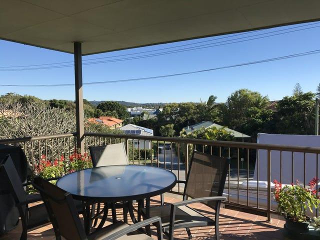 8 Boomerang Street, Kingscliff, NSW 2487