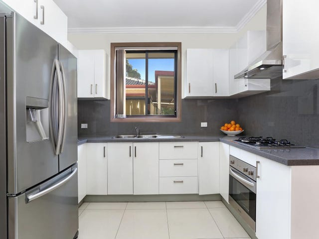 1050A The Horsley Drive, Wetherill Park, NSW 2164