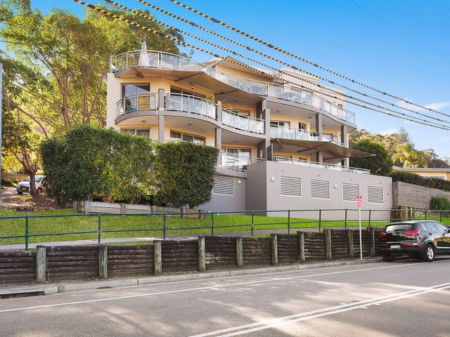 3/2A Cape Street South, Gosford, NSW 2250