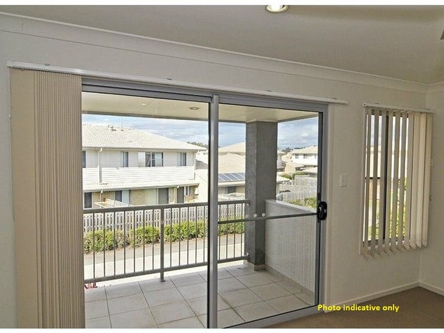 30/15 Workshops Street, Brassall, Qld 4305