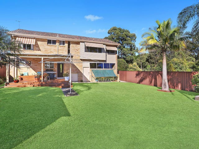 37 Zola Avenue, Ryde, NSW 2112