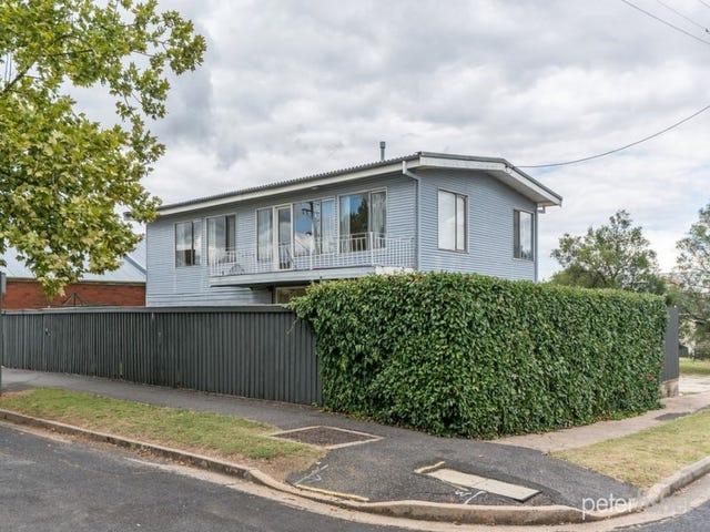 26 Moulder Street, Orange, NSW 2800