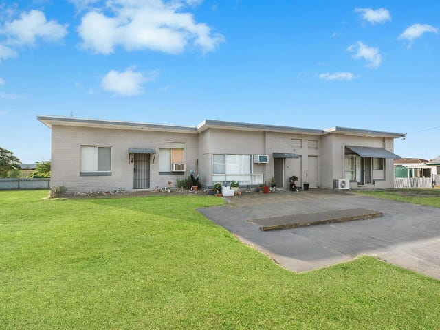 200 Cessnock Road, Maitland, NSW 2320