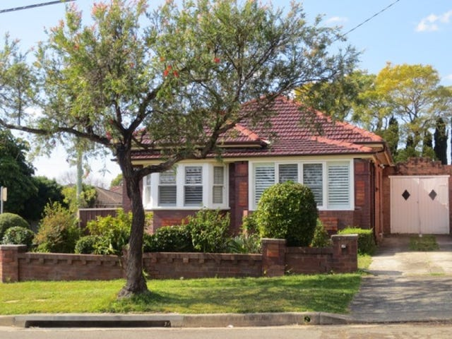 26 Lee Avenue, Beverly Hills, NSW 2209