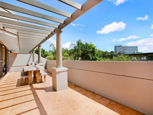 20/4-6 Vineyard Street, Mona Vale, NSW 2103