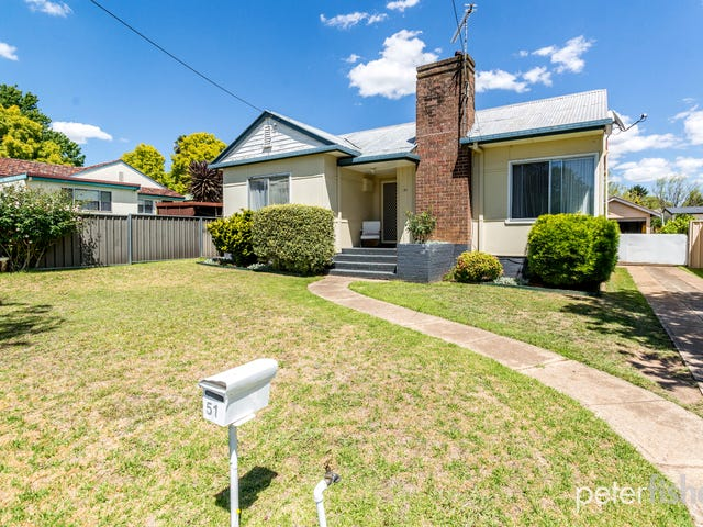 51 Maxwell Avenue, Orange, NSW 2800