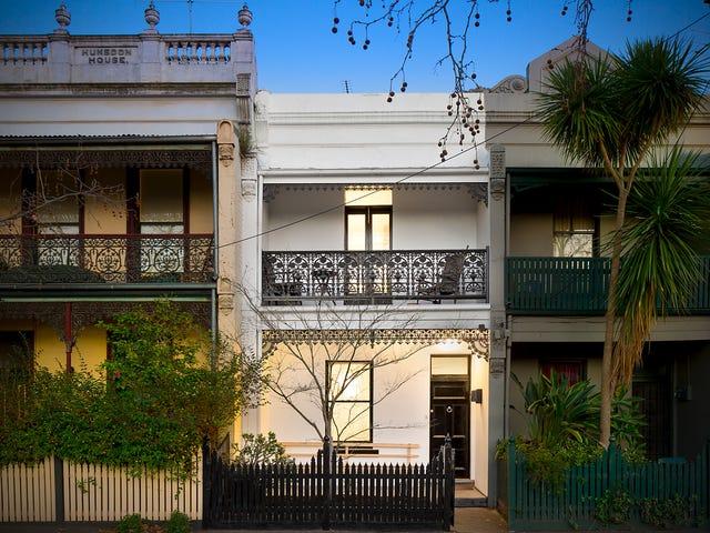431 George Street, Fitzroy, Vic 3065