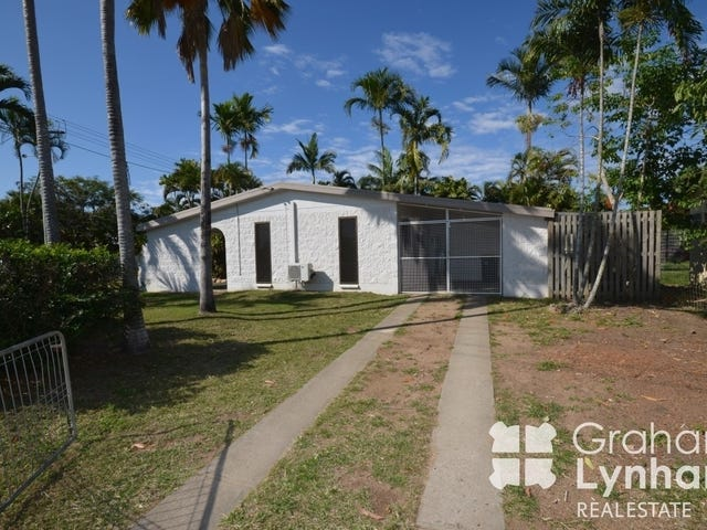 40 Champagne Crescent, Kelso, Qld 4815