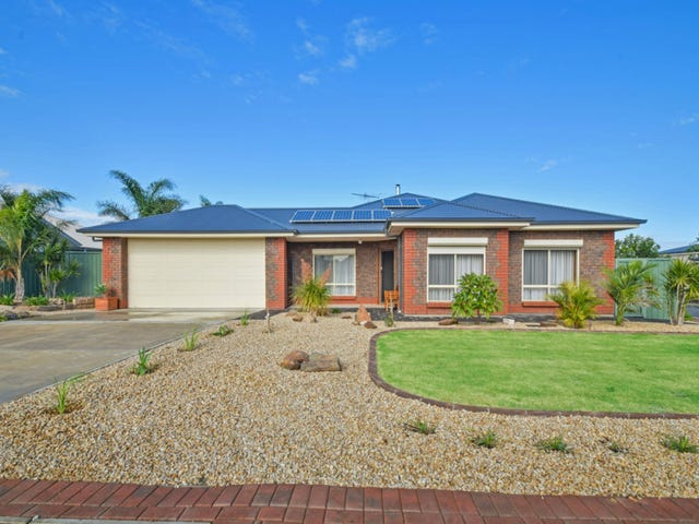 15 Meadow Bank Way, Aldinga Beach, SA 5173