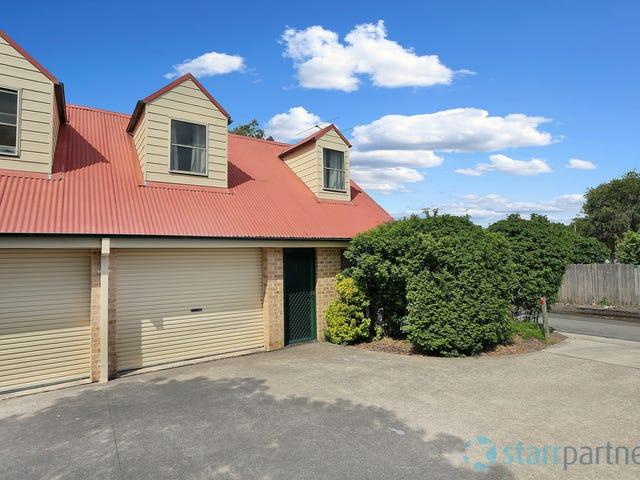 5/546 george street, South Windsor, NSW 2756
