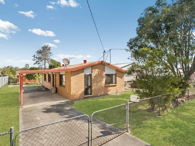 109 Elmes Road, Rocklea, Qld 4106