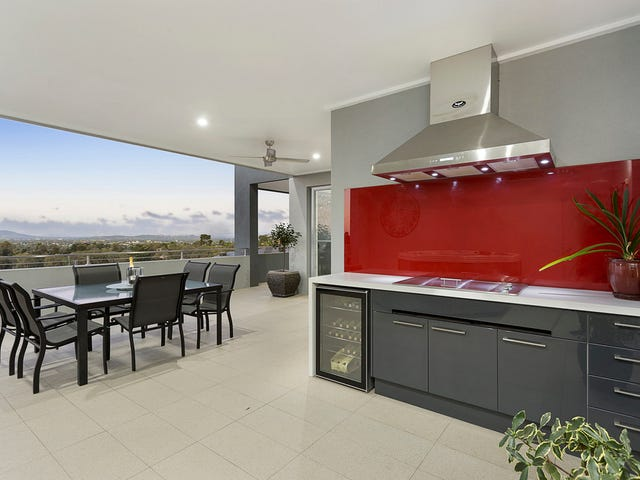 55 Ballara Drive, Wodonga, Vic 3690