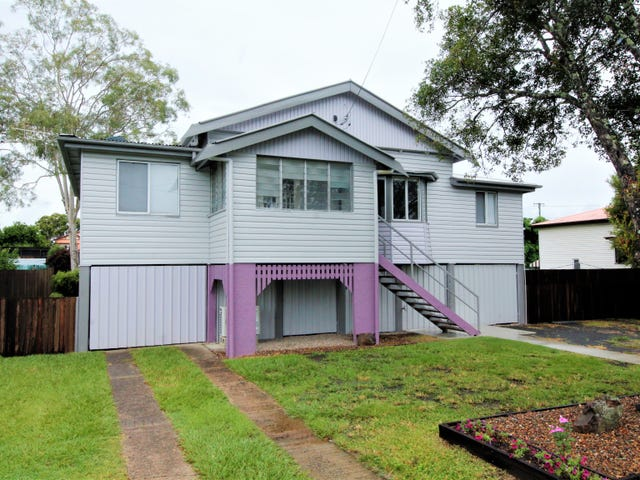 3 Meredith St, Maryborough, Qld 4650