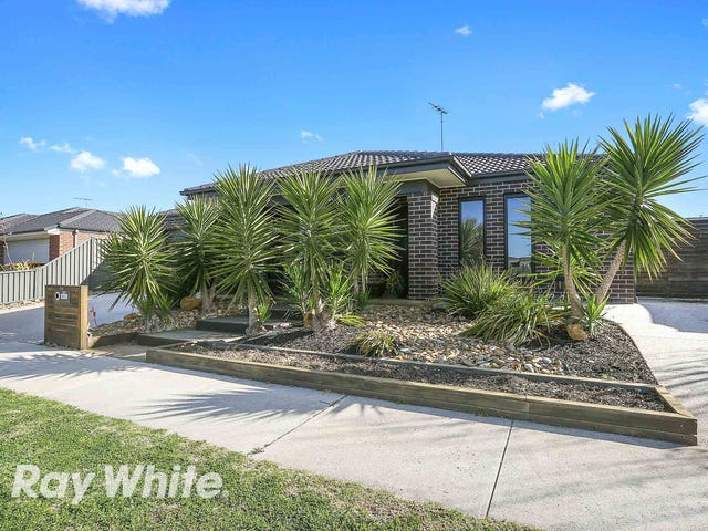 40 Cape Barron Drive, Lara, Vic 3212