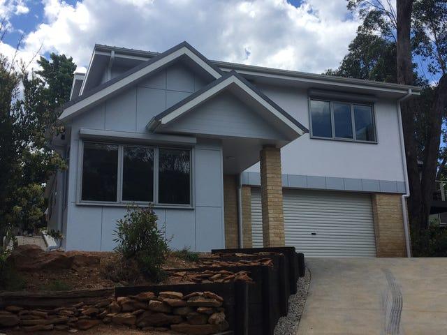 14 Rodriguez Ave, Blackheath, NSW 2785