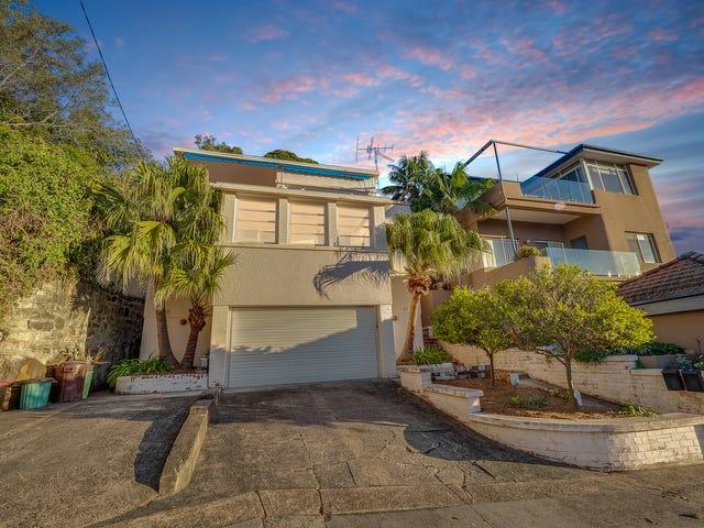 59 Cowdroy Avenue, Cammeray, NSW 2062