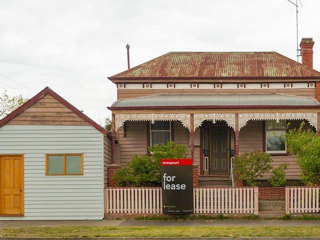208 Peel Street, Ballarat Central, Vic 3350