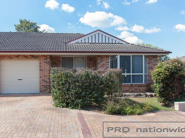 2/15 Proserpine Close, Ashtonfield, NSW 2323