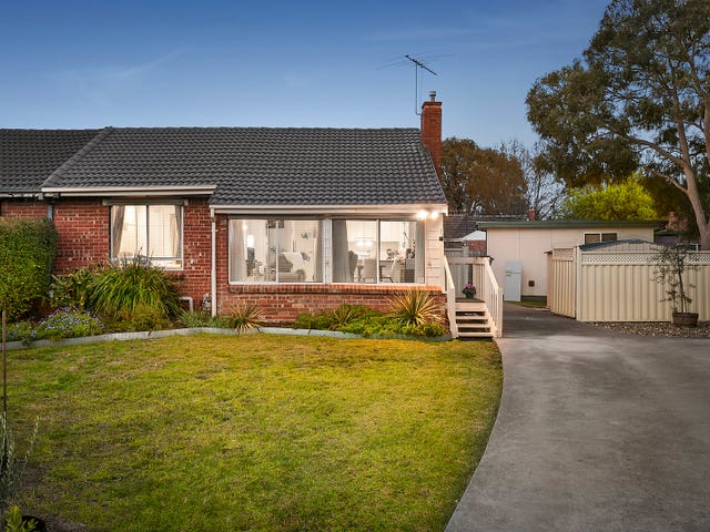 2 Borneo Court, Heidelberg West, Vic 3081