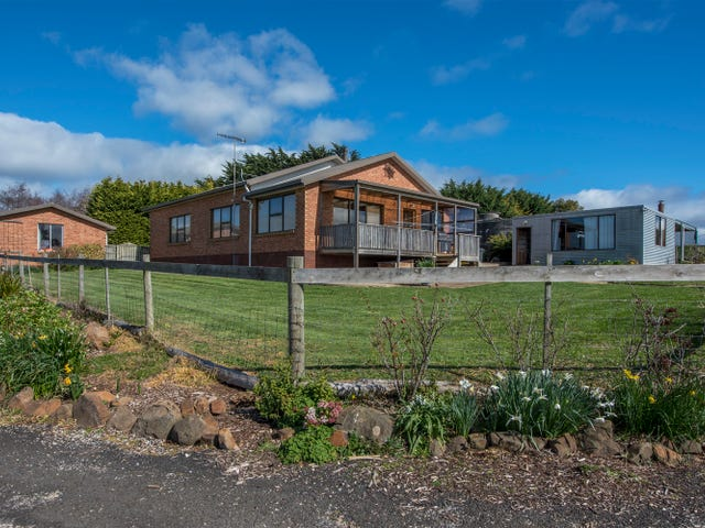 332 Seabrook Road, Somerset, Tas 7322