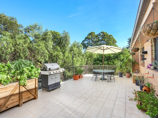 9/15 Busaco Road, Marsfield, NSW 2122