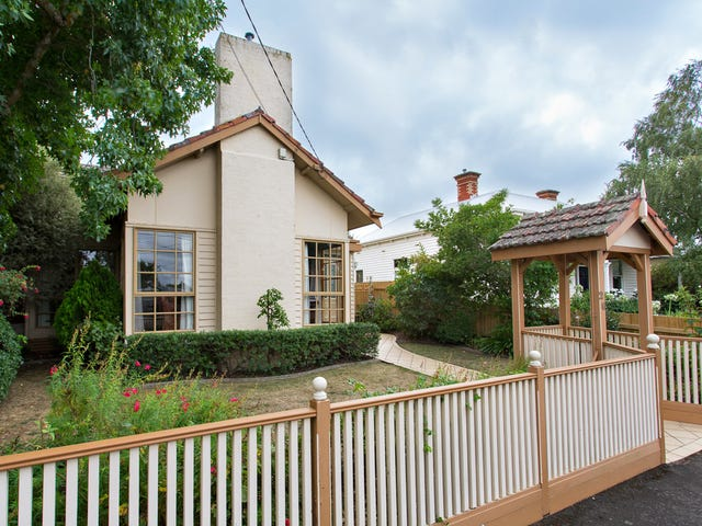 20 Junction Street, Newington, Vic 3350