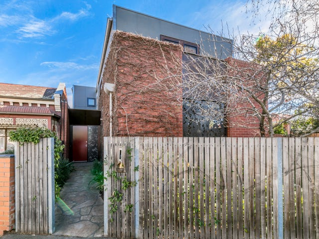 73 St Georges Road South, Fitzroy North, Vic 3068
